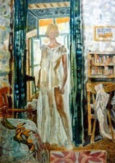 ΤΕΧΝΗ ΚΑΙ ΖΩΗ: ΝΙΚΟΛΑΟΣ ΧΑΤΖΗΚΥΡΙΑΚΟΣ ΓΚΙΚΑΣ Blog, Painting, Greece, Photos, Greece Country, Pictures, Painting Art, Blogging, Paintings
