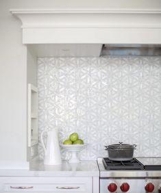 103 Best Backsplash Tile Ideas Images