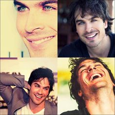 1000+ images about Ian...