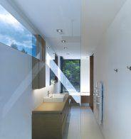6 suites parentales aux salles de bains sublimes - Marie Claire Maison