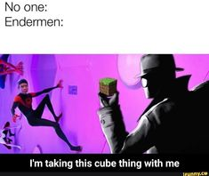 Top Funny Memes About Minecraft & Minecraft Meme Comics Stupid Funny Memes, Funny Relatable Memes, Haha Funny, Hilarious, Funny Stuff, Funny Posts, Funny Shit, Meme Comics, Marvel Memes