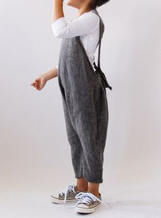 the penelope overalls. I know these are for a little girl, but I want some MY size. SO many adorable kids clothes!