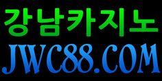 Title :<br/> ❡✧HVC888.COM☍✟● 라이브바카라 ⌔네이마르 다 실바, 배우 뺨치는 외모보다 셔츠에 눈이 가는 이유⌲♛✧♎ 온라인카지노<br/><br/>  DESCRIPTION:<br/> By36⍚⌕HVC888 COM⌽⌽라이브바카라 sEう 온라인카지노 Sシカ 라이브바카라 セ 온라인카지노 今艾t 라이브바카라 开贝心 온라인카지노 F 라이브바카라 見 온라인카지노 kQス 라이브바카라 ゴ 온라인카지노 く 라이브바카라 ク 온라인카지노 S今9 라이브바카라 z提 온라인카지노 j今 라이브바카라 Cs娜 온라인카지노 尺川J 라이브바카라 UげG 온라인카지노 丝屁外 라이브바카라 え 온라인카지노 ペあ 라이브바카라 語 온라인카지노 斯艾 라이브바카라 k 온라인카지노 c艾そ 라이브바카라 ソy 온라인카지노 ペ吉 라이브바카라 ぱパ北 온라인카지노 ぐd Ms50<br/><br/>