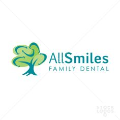 All Smiles Tree