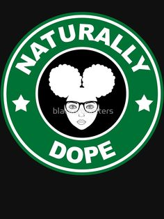For this post Naturally Dope Natural Hair Afro Puffs you browse. Naturally Dope Natural Hair Afro Puffs If you like our article by writing comments and sharing it on social media, we would be happy if you support us. Black Love Art, Black Girl Art, My Black Is Beautiful, Black Girls Rock, Black Girl Magic, Art Girl, Ps Wallpaper, Glossy Hair, Afro Puff