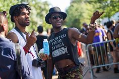 Afro Punk 2016 foto-por-francesca-magnani-04