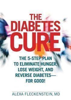 síntomas de diabetes tipo 1 jdrf lacrosse