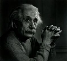 Famous Portraits ...BTW,Please Check this out: http://artcaffeine.imobileappsys.com
