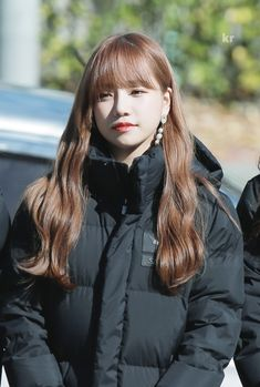 Yuri, Kpop, Female, Disney Princess, 21st Century, Supreme, Beautiful, Sunshine, Universe