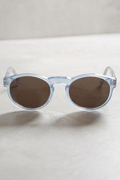 Super by Retrosuperfuture Paloma Pool Sunglasses