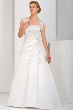 58b1c6dd3aaf Mark Lesley 3033 on Find Your Dream Wedding Dress Beauty Pageant Dresses,  Prom Dresses,
