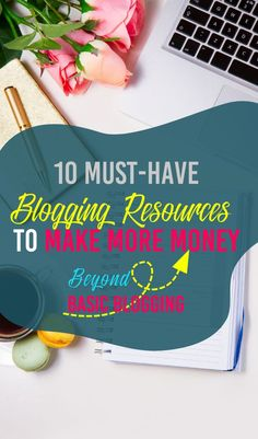 Do you find yourself searching for the latest and greatest blogging resources? I had the same problem not too long ago.  Every time something new came out, I felt like I desperately needed to buy it in order for my blog to be successful.  Since I know a lot of people suffer from shiny object syndrome like me, I have compiled this list of helpful and affordable blogging resources.  The list consists of carefully selected blogging courses and blogging tools that will help you grow your blog