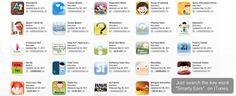 apps for SLP and special ed.