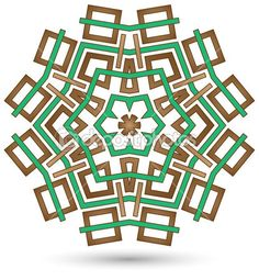 hexagonal mandala Abstract Flowers, Mandala, Dots, Graphics, Stock Photos, Free, Abstract, Stitches, Graphic Design