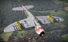 P-47 Thunderboltbeautifulwarbirds@gmail.comTwitter: @thomasguettlerBeautiful WarbirdsFull AfterburnerThe Test PilotsP-38 LightningNasa HistoryScience Fiction WorldFantasy Literature & Art