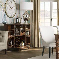 "Darby Home Co Franson 31.5"" Wall Clock & Reviews | Wayfair"