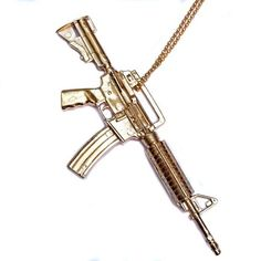 MACHINE GUN LOVE