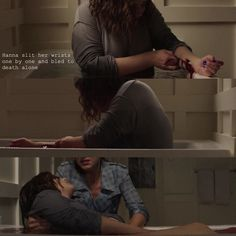 13 reasons why image 13 Reasons Why Quotes, Thirteen Reasons Why, Netflix Movies, Movie Tv, Welcome To Your Tape, Quotes About Everything, Dark Thoughts, Dark Quotes, Movies And Tv Shows