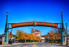 Best Brewery and Distillery Tours in Milwaukee