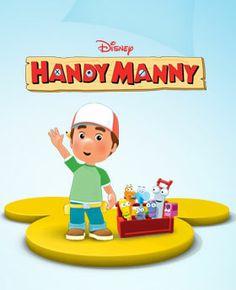 Disney Junior Birthday Games | Disney Junior Games| New Official Disney Junior South Africa Website ...