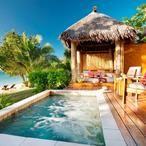 Fiji a must!