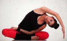 7 Forward Head Posture Exercises To Reduce Neck Pain Best Calf Exercises, Arm Fat Exercises, Posture Exercises, Armpit Workout, Arm Pit Fat Workout, Belly Fat Workout, Neck And Shoulder Pain, Neck Pain, Hardboiled