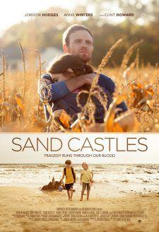 Sand Castles 2014 Türkçe Altyazılı 1080p Full HD izle