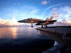 hd aircraft on mother ship wallpaper - http://69hdwallpapers.com/hd-aircraft-on-mother-ship-wallpaper/