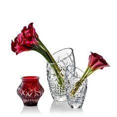 Love is red.. love is life   #giftforher #giftidea #registrywedding #giftidea #giftsforher #valentinesday2018 #weddingregistry #registredemariage #montrealweddingplanner #montrealeventplanner #weddingplanning #wedding #wedding2018 #wedding2019 #CadeauxIDEEDICASA #IDEEDICASAGiftware #weddingorganizer #bridalshower2018 #bridalshowergift #showerdemariage #weddinginspiration #montreal #montrealwedding #laval #mtl #corporatefavors #instawedding #instagift #instavday #ideedicasa www.ideedicasa.ca