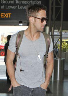 Ooh Ryan Gosling.