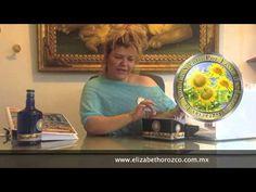 Ho oponopono por Elizabeth Orozco : Baraja Ho'ponopono