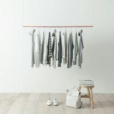 #Minimal #Wardrobe For Women.. #fashion #style   https://www.lifestylebyps.com/products/create-a-beautiful-minimal-wardrobe-for-women