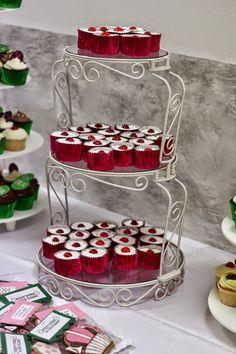 Desserteria Bar Cart, Raspberry, Fruit, Food, Home Decor, Decoration Home, Room Decor, Essen, Meals