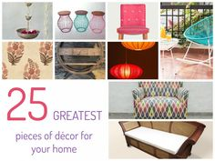 Home Decor Discovery & Styling platform. Find the best furniture, furnishings and Home Decor products from all over India in one place. Compare the best products, choose your styles and be on the way to creating your dream home. #furnitureonline #modularkitchen #sofaset #livingroomdesigns #bedroomdesigns