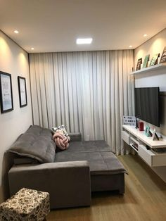 Home Design Decor, House Design, Home Decor, Cute Room Decor, Loft House, Pink Room, Luxury Living, Decoration, Room Inspiration