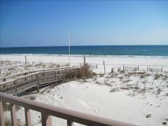 $1435/1100Condo vacation rental in Gulf Shores from VRBO.com! #vacation #rental #travel #vrbo