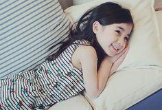 Aleyna Yilmaz - Photos on we heart it / visual bookmark #15168535