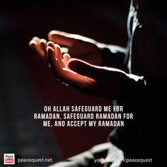 Oh Allah, Islamic Quotes Wallpaper, Ramadan Mubarak, Prayer Board, Muslim Quotes, Life Lessons, Prayers, Religion, Peace
