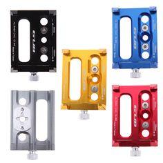 $23.00 (Buy here: https://alitems.com/g/1e8d114494ebda23ff8b16525dc3e8/?i=5&ulp=https%3A%2F%2Fwww.aliexpress.com%2Fitem%2FGUB-High-quality-CNC-Universal-Bike-Bicycle-Phone-Holder-Handlebar-Clip-Stand-Mount-Bracket-for-Cellphone%2F32631947538.html ) GUB High quality CNC Universal Bike Bicycle Phone Holder Handlebar Clip Stand Mount Bracket for Cellphone GPS for just $23.00