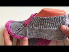 Fingerless Gloves, Arm Warmers, Youtube, Model, Fashion, Socks, Fingerless Mitts, Moda