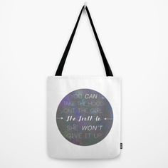 Buy Sunflower Seeds (Girl Out The Hood) Tote Bag by LaSegunda. Worldwide shipping available at Society6.com. Just one of millions of high quality products available.