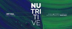 """A Terni """"Nutritive"""" bando gratuito per gli artisti umbri"""