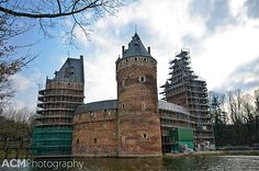 6 Things to Do in Beersel, near Brussels, Belgium via CheeseWeb