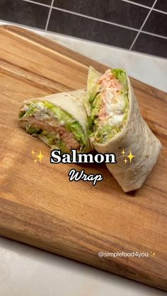 Good Healthy Recipes, Healthy Meal Prep, Healthy Cooking, Healthy Snacks, Healthy Eating, Cooking Recipes, Salmon Recipes, Lunch Recipes, Food Dishes