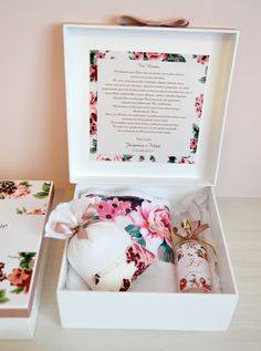 Wedding Gifts For Guests, Wedding Cards, Ramadan Gifts, Wedding Giveaways, Baby Party, Youre Invited, Just Married, Soap Making, Holidays And Events