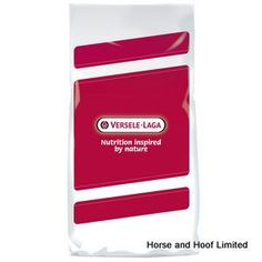 Versele Laga Linseed Bird Food 25kg Versele Laga Linseed is suitable for pigeons Also known as flax linseed is a food and fibre crop grown in the  cooler regions of the world.