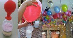 L'elio è una sostanza chimica semplice che consiste di un solo atomo. L'Elio significa Sun (greco) ed è incolore, inodore e non esposto alla combustione. P