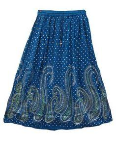 fe3356f2d4 Mogulinterior-Indian Furniture, Indian Bedding, Womens Clothing, Skirt,  Antique Sculptures