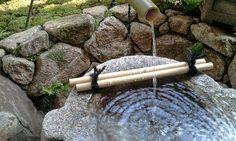 Instagram Japanese Gardens, Tea Ceremony, Water Features, Garden Bridge, Outdoor Structures, Instagram, Water Sources, Backyard Ponds, Japan Garden