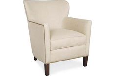 Lee Industries 1367-01 Chair